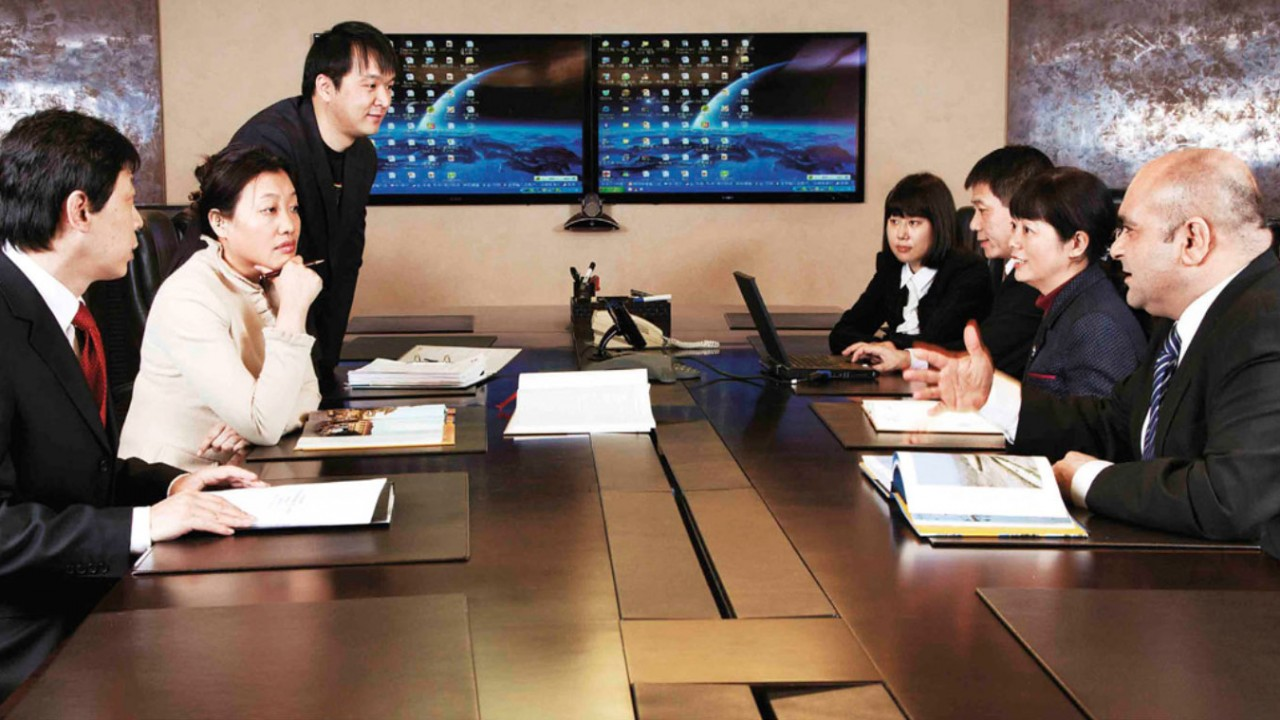 BeijingOffice